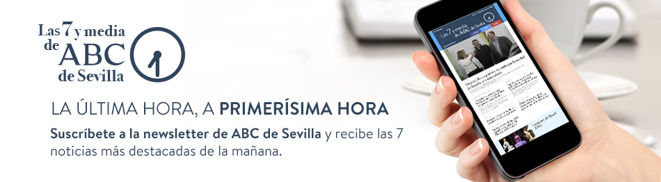 ABC compo