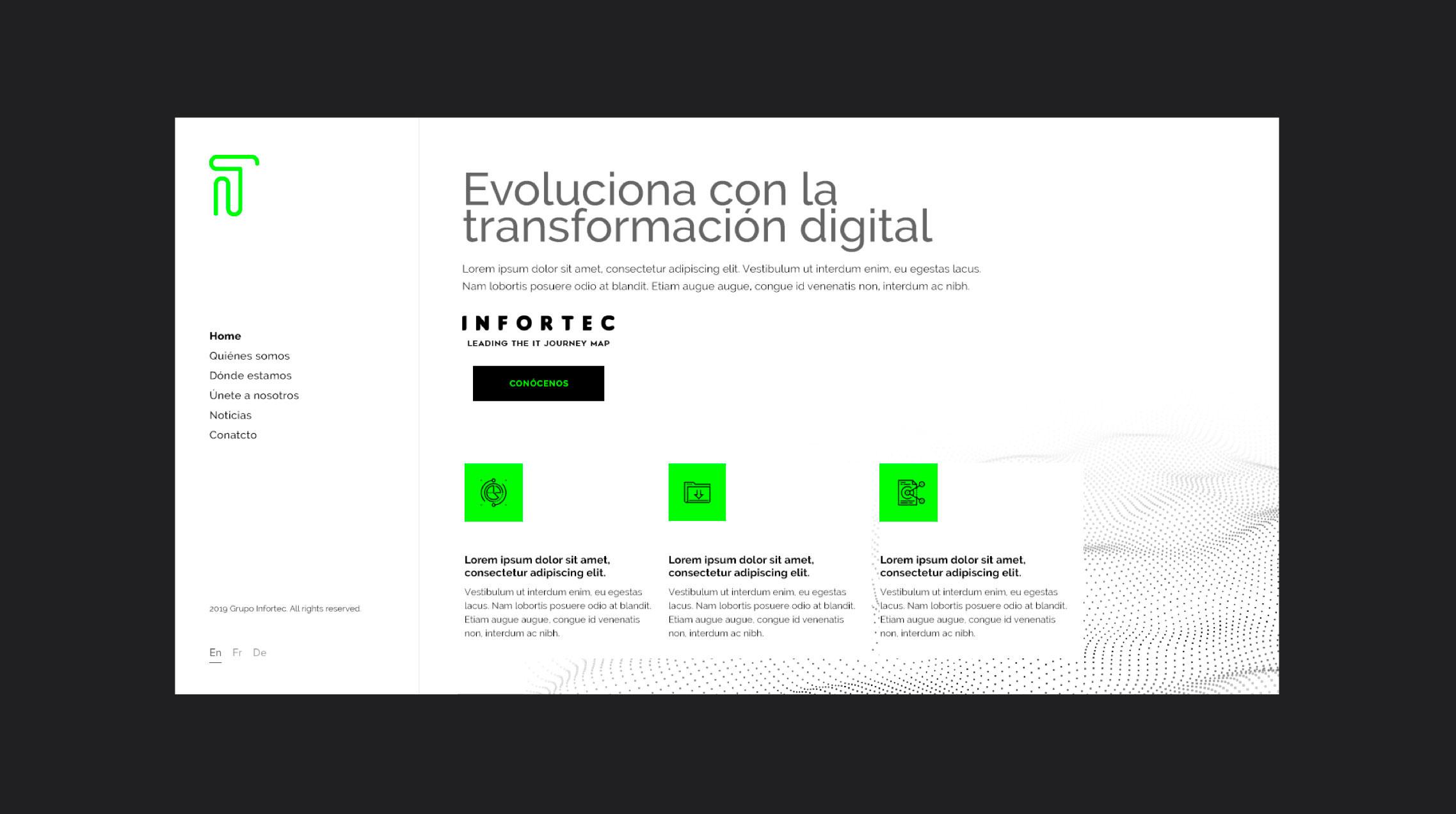 Infortec-12.01.19