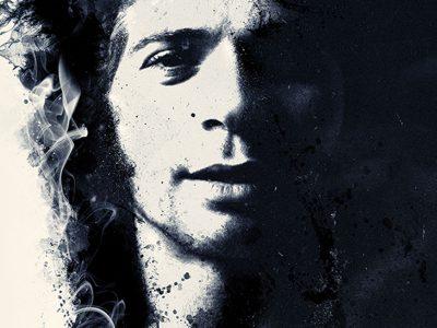 Flamenco y Revolución