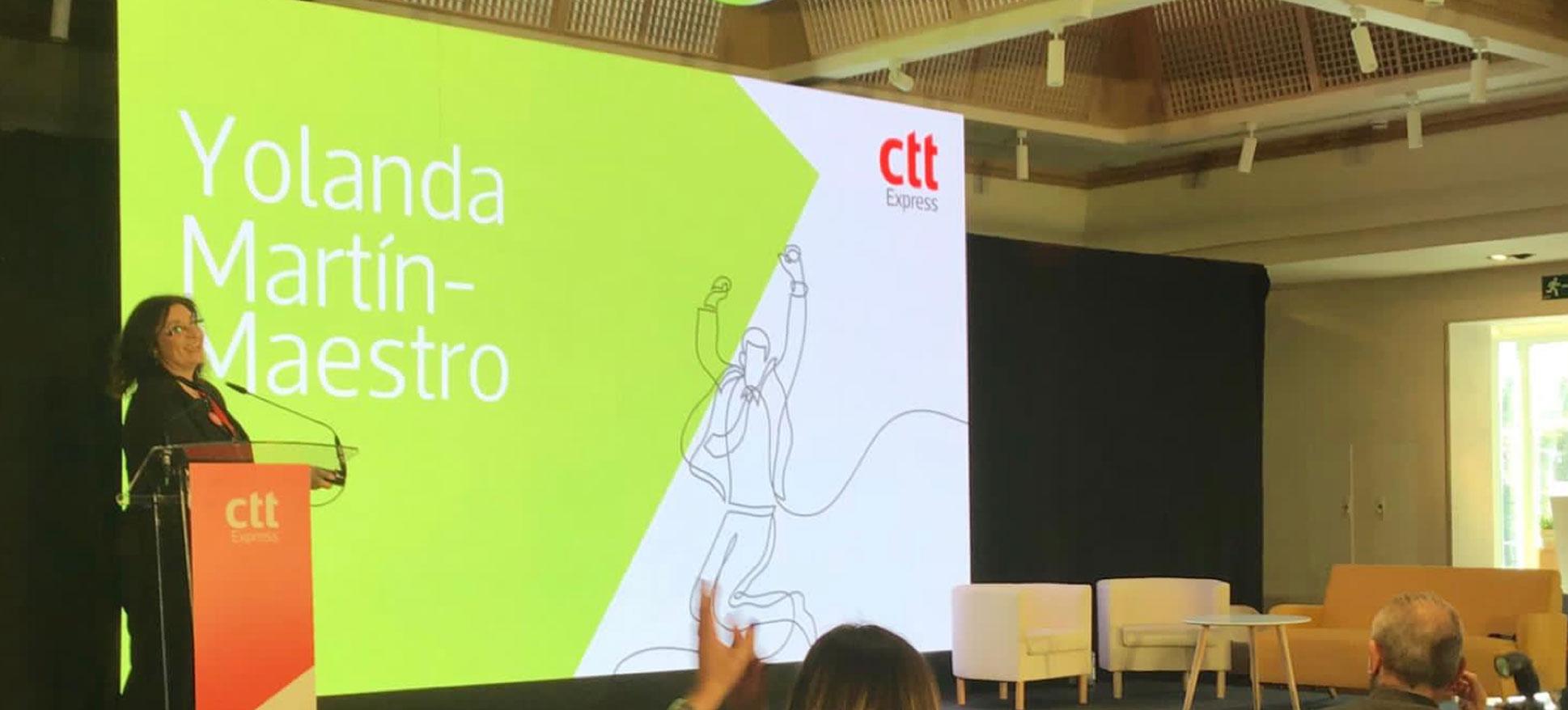 cttEvento2