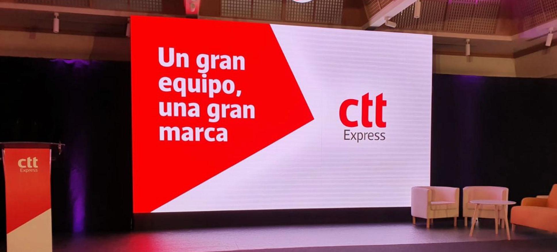 cttEvento3